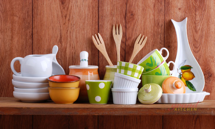 10 Must Have Tools For Your Kitchen