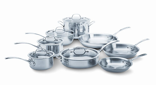 calphalon-tri-ply-stainless-steel-cookware-set