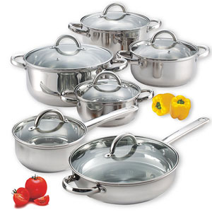 cook-n-home-stainless-steel-cookware-set