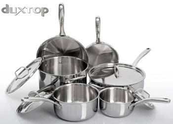 duxtop-whole-clad-tri-ply-stainless-steel-cookware-set