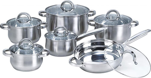 heim-concept-glass-lid-stainless-steel-cookware-set