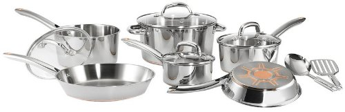 t-fal-c836sc-ultimate-stainless-steel-cookware-set